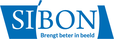 Uitsnede logo Sibon