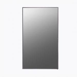 Voorbeeld van product portrait scherm